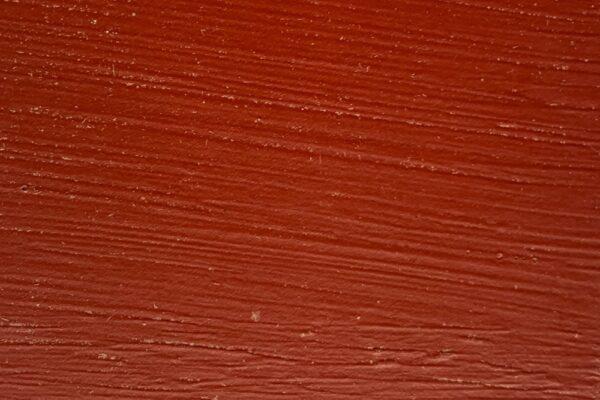 Tuscany Red