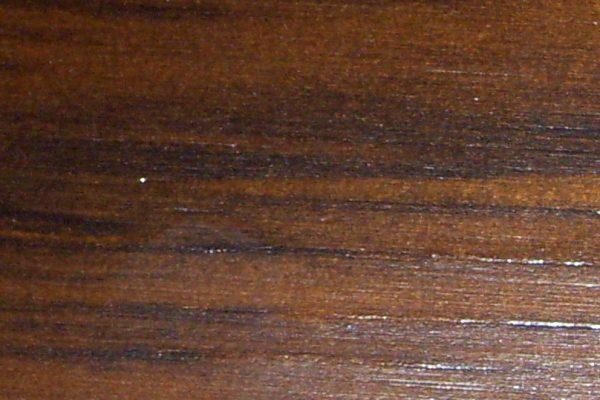 Antique-Pine
