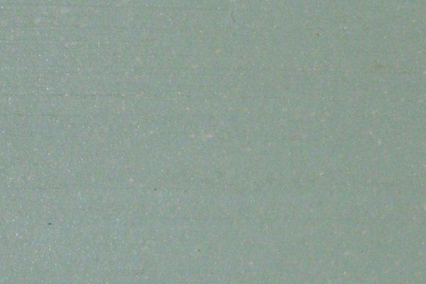Pocelain-Blue