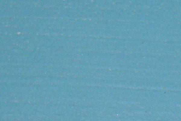 Sea-Blue
