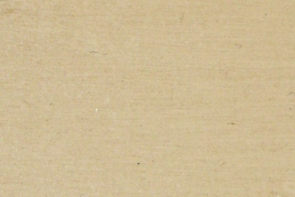 Vintage-Ivory